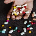 Todos os anos morrem 700 mil pessoas devido à resistência aos antibióticos
