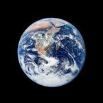 Está bem informado sobre a evolução do Mundo?
