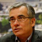 Erros e Consequências do Combate à Pandemia em Portugal