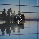 Aconselhamento e bases científicas: 10 perguntas que estão por responder