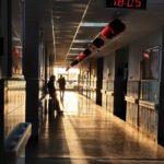 Gestão de hospitais (1ª vaga): 10 perguntas que estão por responder
