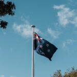 Nova Zelândia: Pandemia ainda nem vai a meio