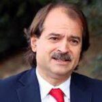 Artigo Ioannidis (2ª parte): Conflitos de interesse, política, perseguição e censura