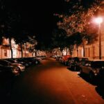 Estudo Alemanha: Recolher obrigatório noturno pode ajudar a propagar a doença
