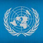 Matt Hancock nomeado representante especial das Nações Unidas para África